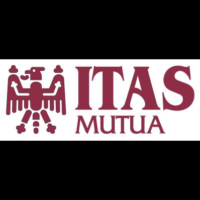 Itas Mutua Agenzia di Brescia - R.Z. Assicurazioni - Assicurazioni Brescia