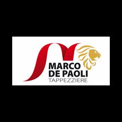 Marco De Paoli Tappezziere - Tende da sole Venezia
