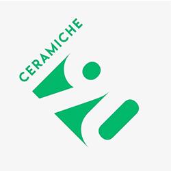 Ceramiche 90 - Edilizia - materiali Ghilarza