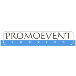 Promoevent Service
