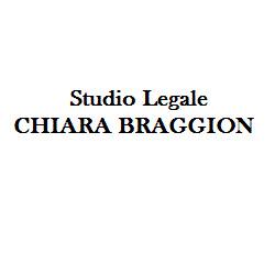 Braggion Avv. Chiara Studio Legale - Avvocati - studi Este