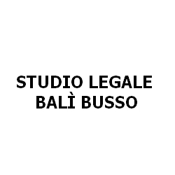 Studio Legale Bali' Busso - Avvocati - studi Aosta