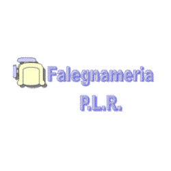 Falegnameria P.L.R.