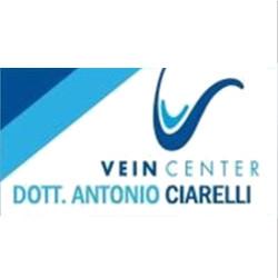 Ciarelli Dr. Antonio - Medici specialisti - angiologia Pescara
