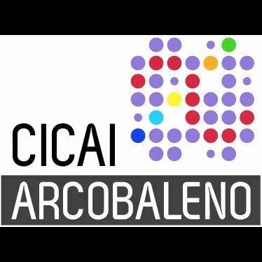 C.I.C.A.I. Arcobaleno S.p.a. - Bagno - accessori e mobili Rimini