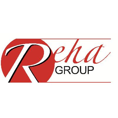 Reha Group - Medicali articoli - produzione Roma