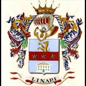 Aroldo Linari Eredi - Acque minerali e bevande, naturali e gassate - commercio Torre De' Passeri