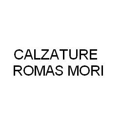 Calzature Mori - Calzature - vendita al dettaglio Siena