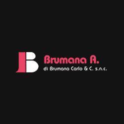 Brumana Serramenti - Serramenti ed infissi alluminio Brescia