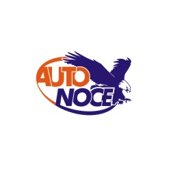 Auto Noce - Autofficine, gommisti e autolavaggi - attrezzature Caccuri