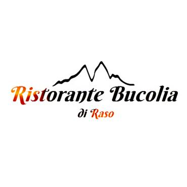 Hotel Ristorante Bucolia - Alberghi Lamezia Terme