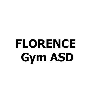 Nicola Zillo Personal Trainer - Palestre e fitness Firenze