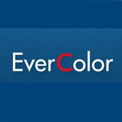 Evercolor - Carta da parati - vendita al dettaglio Arcola