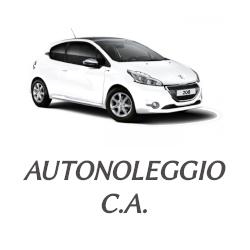 Autonoleggio C.A. - Autonoleggio Centola