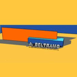 Elettromeccanica Beltramo - Trasformatori elettrici Rivarolo Canavese