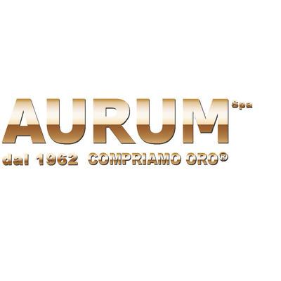 Compro Oro Aurum - Gioiellerie e oreficerie - vendita al dettaglio Genova
