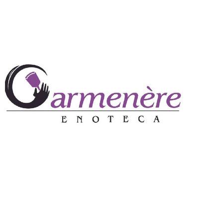 Enoteca Ristorante Carmenere - Bar e caffe' Villorba