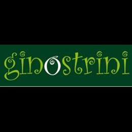 Azienda Agricola Biologica Ginostrini - Aziende agricole Carpanzano