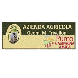 Azienda Agricola Trivelloni - Aziende agricole La Spezia
