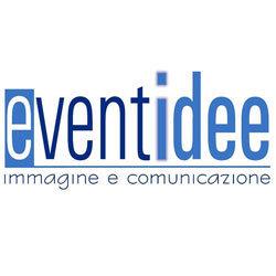 Eventidee Sas - Stands - progettazione, allestimento e noleggio Torino
