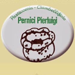 Pasticceria Pernici - Pasticcerie e confetterie - vendita al dettaglio Strada
