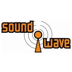 Sound-Wave - Televisori, videoregistratori e radio - vendita al dettaglio Campli