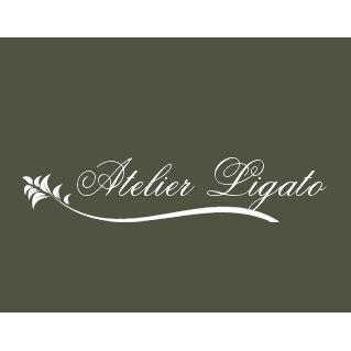 Atelier Ligato - Abiti da sposa e cerimonia Villa San Giovanni