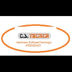 Cstecnica - Macchine ufficio - commercio, noleggio e riparazione Arenzano