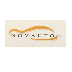 Novauto Service Srl - Assistenza Renault e Dacia - Officine meccaniche Roma