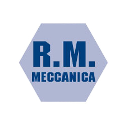 R. M. Meccanica - Officine meccaniche di precisione Cles