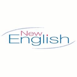 New English - Scuole di lingue Morbegno