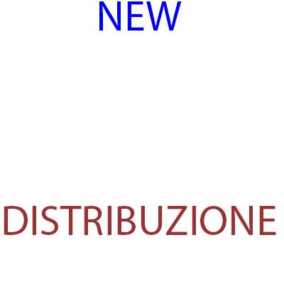 New Distribuzione - Alimentari - produzione e ingrosso Pomezia
