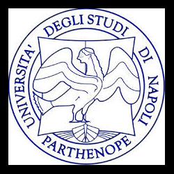 Universita' degli Studi di Napoli Parthenope - Universita' ed istituti superiori e liberi Napoli