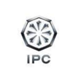 Ipc - Macchine pulizia industriale Portogruaro