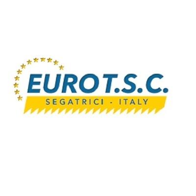 Euro T.S.C. - Carpenterie legno Ghedi