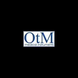 Ortopedia sanitaria Otomedical - Ospedali - attrezzature e forniture Roma