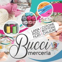 Bucci Merceria - Mercerie Pescara