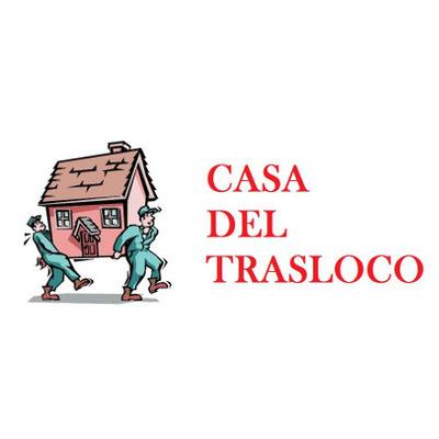 Casa del Trasloco - Traslochi Varese