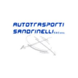 Autotrasporti Sandrinelli - Autotrasporti Zanica