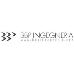 Bbp Ingegneria - Ingegneri - studi Crevalcore