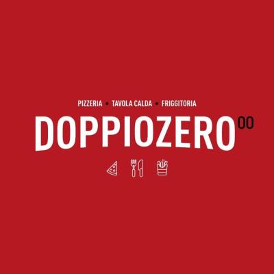 Pizzeria Doppio Zero - Pizzerie Viterbo