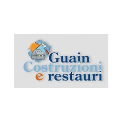Guain Costruzioni e Restauri - Imprese edili San Biagio Di Callalta