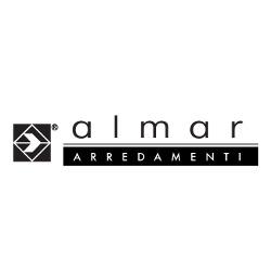 Almar Arredamenti - Tutto su Misura - Poltrone e divani - vendita al dettaglio Campodarsego