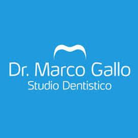 Studio Dentistico Gallo Dr. Marco - Dentisti medici chirurghi ed odontoiatri Busca