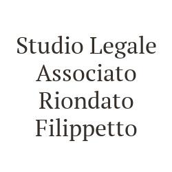 Studio Legale Associato Riondato Filippetto - Avvocati - studi Piombino Dese