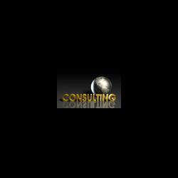 Area Consulting - Consulenza amministrativa, fiscale e tributaria Castiglione Delle Stiviere