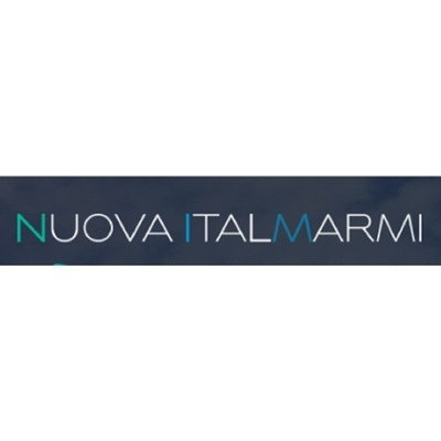 Nuova Italmarmi - Graniti Gravina In Puglia
