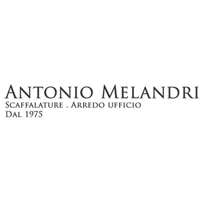 Melandri Scaffalature Arredo Ufficio - Pareti mobili e divisorie Ravenna