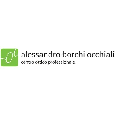 Alessandro Borchi Occhiali - Ottica, lenti a contatto ed occhiali - vendita al dettaglio Faenza
