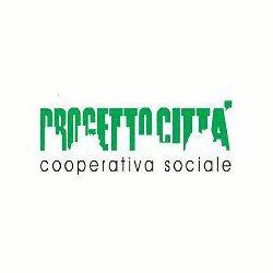 Progetto Città - Cooperative produzione, lavoro e servizi Savona